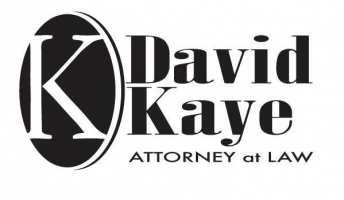 San Marcos Law Offices of David Kaye